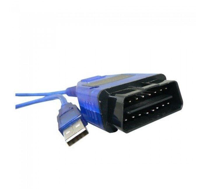 Данный kkl usb адаптер (vag-com 409) поддерживает протоколы iso-9141, iso 14230 (kwp2000)